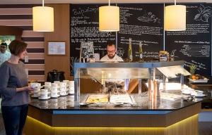 Euvea-Neuerburg-Restaurant_7.jpg